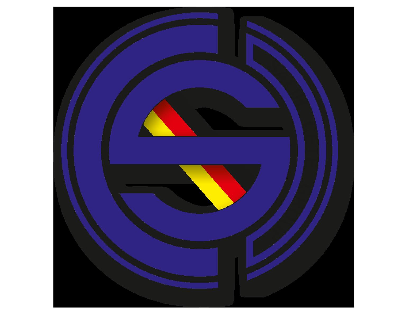 suedliving_logo